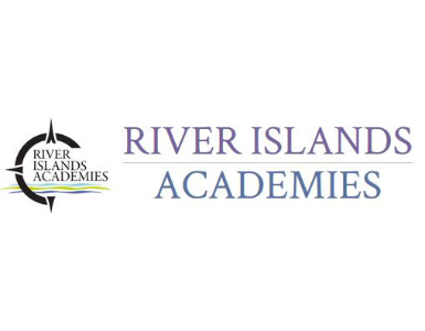 River Islands Academies Reopening Plan