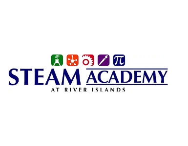 STEAM Academy Learning Continuity Plan